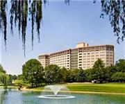 Photo of Oak Brook Hills Hotel & Resort - Oak Brook, IL