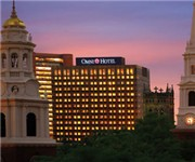 Photo of Omni Hotel - New Haven, CT