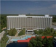 Photo of Omni Hotel - Houston, TX