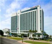 Photo of Omni Hotel - Corpus Christi, TX