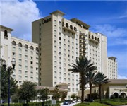 Photo of Omni Hotel - Orlando, FL