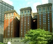 Photo of Omni Hotel - Pittsburgh, PA