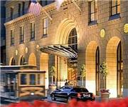 Photo of Omni Hotel - San Francisco, CA