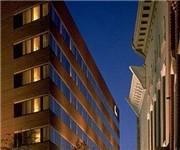 Photo of Omni Hotel - Charlottesville, VA