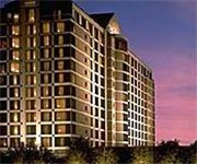 Photo of Omni Hotel - Dallas, TX