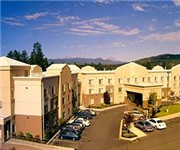 Photo of Phoenix Inn Suites - Bend, OR