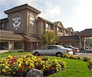 Photo of Phoenix Inn Suites - Eugene, OR