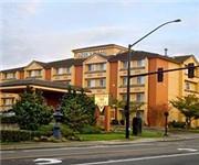 Photo of Phoenix Inn Suites - Lake Oswego, OR