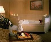 Photo of Phoenix Inn Suites - Wilsonville, OR