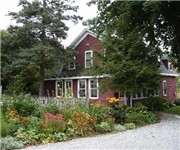 Photo of Pond House B&B - Boothbay Harbor, ME