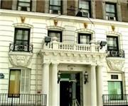 Photo of Portland Square Hotel - New York, NY
