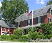 Photo of Portsmouth Harbor Inn & Spa - Kittery, ME