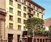 Photo of Powell Hotel - San Francisco, CA