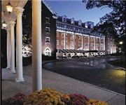 Photo of Prime Hotel & Conference Center - Saratoga Springs, NY