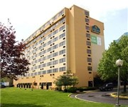 Photo of Prime Suites - Secaucus, NJ