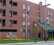 Photo of Quarterage Hotel - Kansas City, MO
