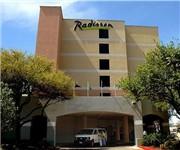 Photo of Radisson Hotel - San Antonio, TX
