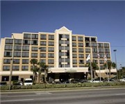 Photo of Radisson University a First Class Hotel - Orlando, FL