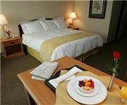 Photo of Radisson Hotel - Rapid City, SD