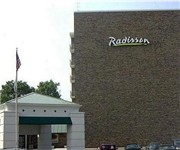 Photo of Radisson Hotel - Grand Rapids, MI