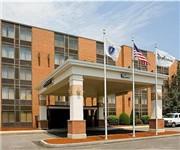 Photo of Radisson Hotel - Chelmsford, MA