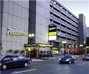 Photo of Radisson Hotel Boston - Boston, MA