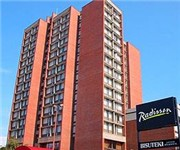 Photo of Radisson Hotel Cambridge - Cambridge, MA