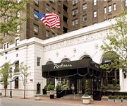 Photo of Radisson Plaza-Warwick Hotel - Philadelphia, PA