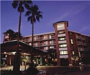 Photo of Radisson Suites Tucson - Tucson, AZ