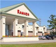 Photo of Ramada Inn - Bangor, ME