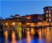 Photo of Grand Gateway Hotel - Rapid City, SD