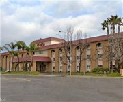 Photo of Red Roof Inn - Ontario, CA