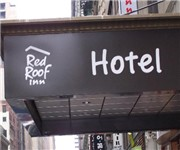 Photo of Red Roof Inn - New York, NY