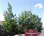 Photo of Residence Inn - Hillsboro, OR