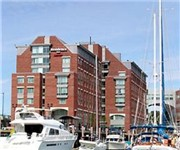Photo of Residence Inn - Boston, MA