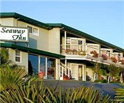 Photo of Seaway Inn - Santa Cruz, CA