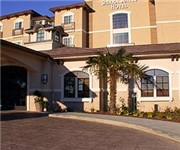 Photo of Sierra Suites - San Ramon, CA