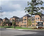 Photo of Sierra Suites - Parsippany, NJ
