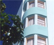 Photo of Sovereign Hotel - Miami, FL