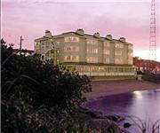 Photo of Spindrift Inn - Monterey, CA