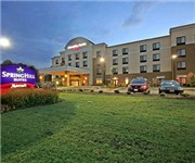 Photo of SpringHill Suites - Charleston, SC