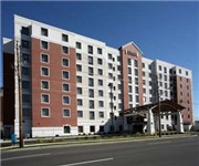 Photo of Staybridge Suites - Indianapolis, IN