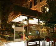 Photo of Talbott Hotel - Chicago, IL