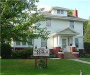 Photo of Talk of the Town Bed & Breakfast - Flandreau, SD