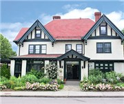 Photo of The Bertram Inn - Brookline, MA