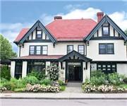 Photo of The Bertram Inn - Brookline, MA