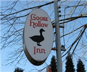 Photo of Goose Hollow Inn - Portland, OR