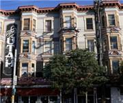 Photo of The Hotel Utah Saloon - San Francisco, CA