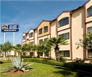 Photo of Best Western Alamo Suites Downtown - San Antonio, TX
