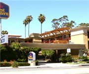 Photo of Best Western Eagle Rock Inn - Los Angeles, CA